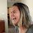 Danarae Williamson avatar image