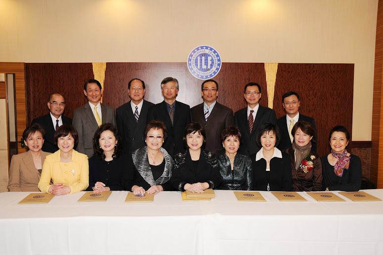 MBA - 02/27/2011 - ILF
