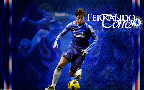 chelsea wallpapers hd
