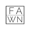 Fawn Interiors