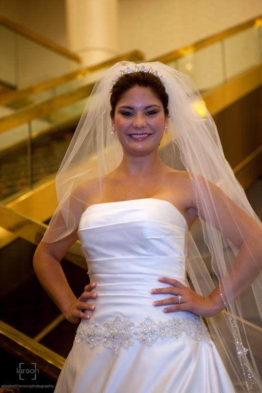 Is Grace Larson Married - Infotelanjang.t15.org