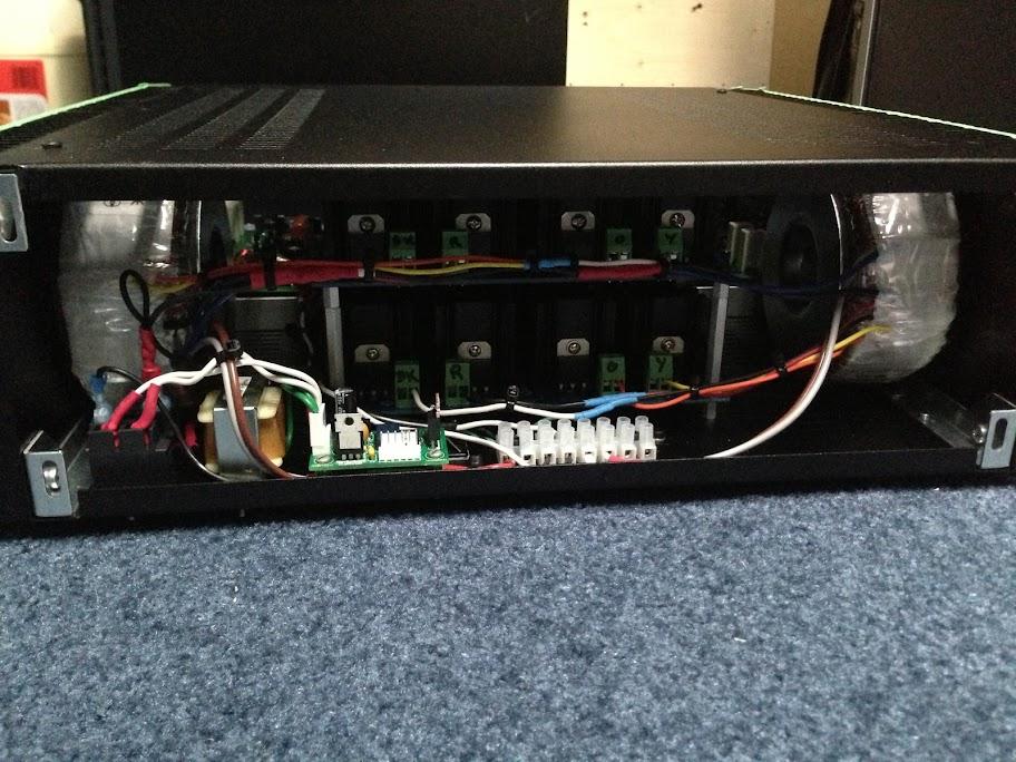 Amplificateur Symef 2013-03-16%252015.15.30