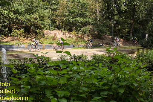 ATB tocht Overloon  14-09-2014 (110).jpg