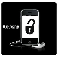unlock_.jpg (400×400)