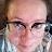 Whitney Andrews avatar image