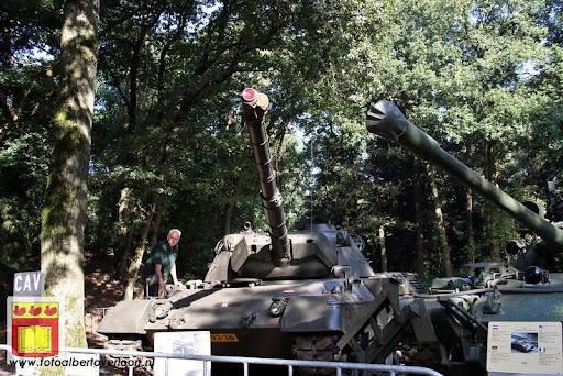 Op Herhaling Liberty Park - Oorlogsmuseum Overloon 08-09-2012 (1).JPG