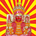 Song: Padharo Mhara Bheruji