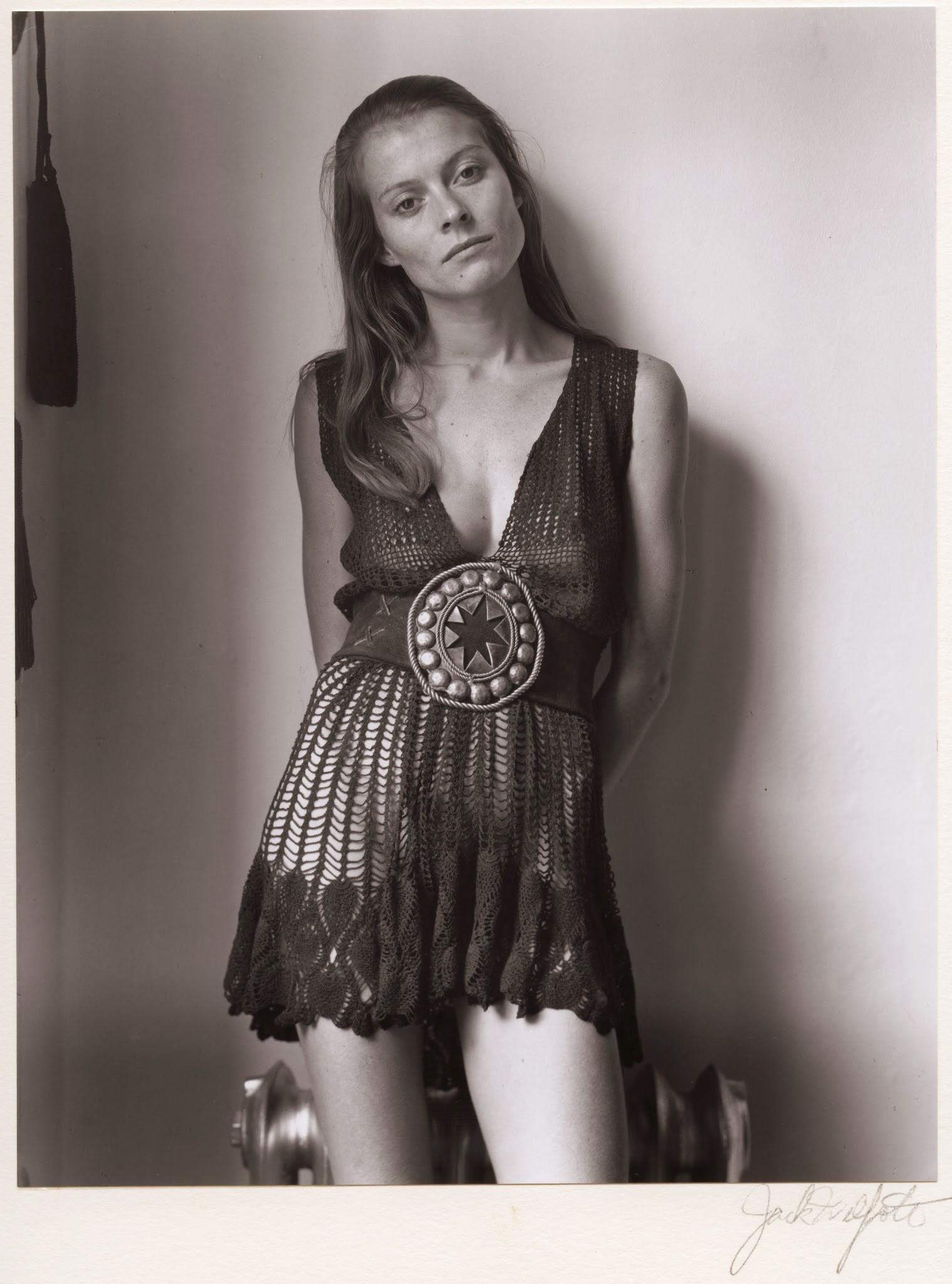 Catherine Neilson pics