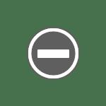 Romania Flag Schimbarea trebuie să înceapă cu noi înşine