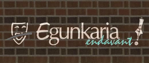 Solidaritat amb Egunkaria