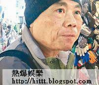 檔販無奈<br>陳廣釗(排檔幫工)︰「花園街內地扒竊黨猖獗,出動到小孩、孕婦犯案,教壞下一代令人髮指。」