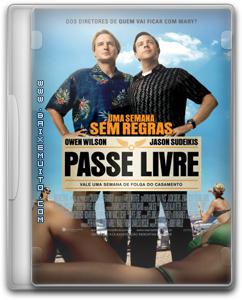 Untitled 1 Download – Passe Livre AVI Dual Áudio + RMVB Dublado Baixar Grátis