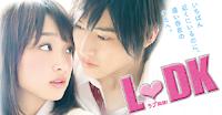 Những lựa chọn số 1 cho fan phim Nhật trong dịp Valentine phần 2