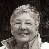 Grethe Schulze