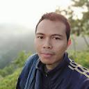 Abdurrahman Al Hanif