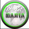 Market Mania