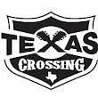 Texas C