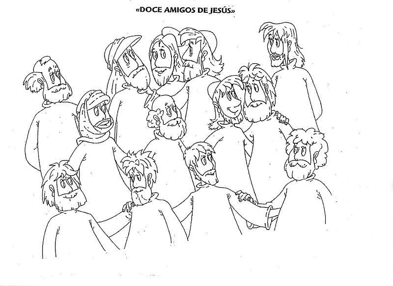 Dibujos para colorear de corazones chidos - Imagui