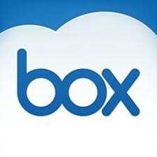 Box offers 25GB of free storage through a special promo