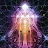 Al Jean avatar image