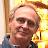 Marcel Groenen avatar image