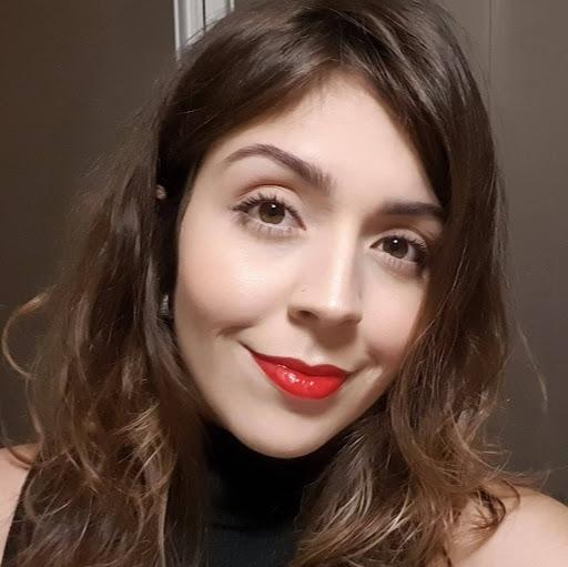 Renata