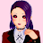 RedEyed Rocker avatar image