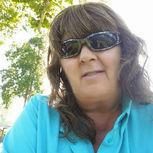 Denise Stinnett