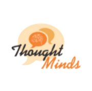 tminds's Local Ads and Events