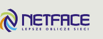 netface.pl - Projektowanie stron Kraków