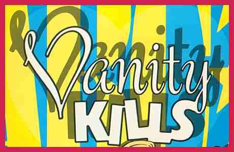 Vanity_logo