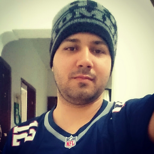 Willgust Silva picture