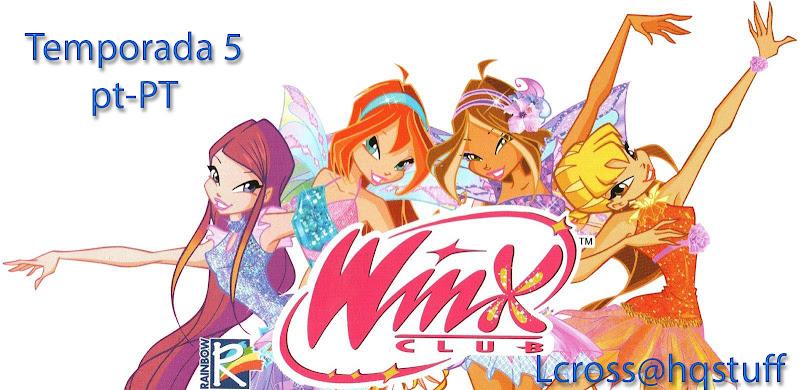 winx5.jpg