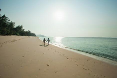 dao co to pys travel003 Cô Tô Con   Điểm đến không nên bỏ lỡ khi đi du lịch đảo Cô Tô