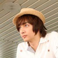 花樣男子06