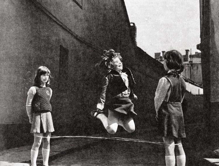дети, игры, детство, история, фотографии, воспоминания, музей детства