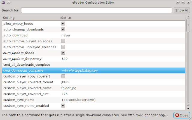 cmd_download_complete option