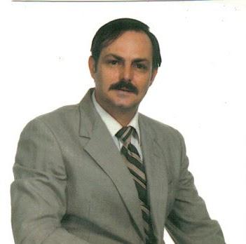 Julius Martin