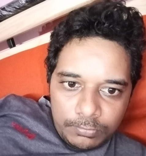 Debabrata Ghosh