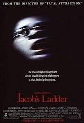 Jacob's Ladder - Giấc mơ có thật