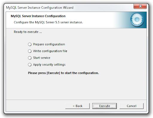 instalar-MySQL-en-windows-11