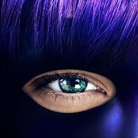Shishi's avatar