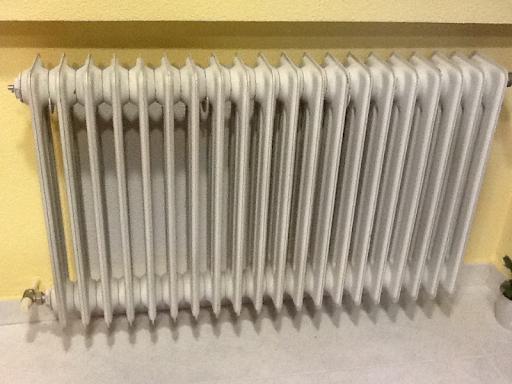 Radiadores gas segunda mano 128 ofertas de ocasi n - Radiadores de agua para calefaccion de segunda mano ...