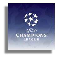 шампионска лига, безплатен залог, bet365