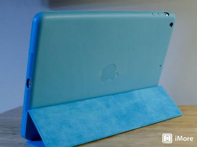 iPad Air Smart Case iMore