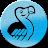 Sully Vitry avatar image