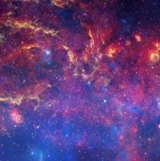 Spacepotato 6.