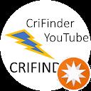CRIfinder