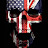 Graham B avatar image