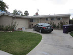 1809 Knoxville Ave, Long Beach, CA, 90815